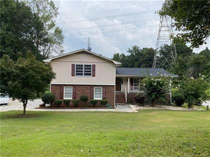 Residential Property for rent in 2563 Windwood Court, Dunwoody, GA, 30360