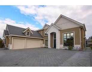 Single Family for sale in 10220 NO. 4 ROAD, Richmond, British Columbia, V7A2Z6