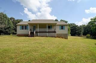 Single Family for sale in 7616 Red House Road, Appomattox, VA, 24522