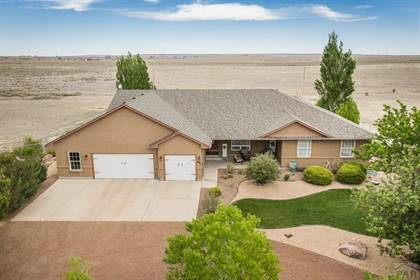 Residential Property for sale in 974 Purcell Blvd, Pueblo West, CO, 81007