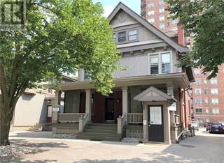 Multi-family Home for sale in 311 DUFFERIN AVENUE, London, Ontario