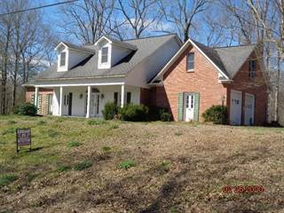 Single Family for sale in 276 Lake Shore Drive, MS, 39194
