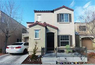 Single Family for sale in 6650 CHURNET VALLEY Avenue, Las Vegas, NV, 89139