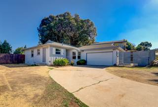 Single Family for sale in 4802 Alfred Ave, San Diego, CA, 92120