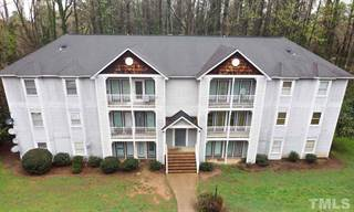 Condo for sale in 1300 Park Glen Drive 103, Raleigh, NC, 27610