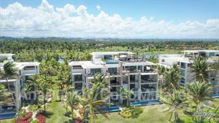 Condo for sale in DORADO BEACH - WEST BEACH RESIDENCE  at the Ritz Carlton Reserve, Dorado, PR, 00646