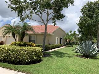 Pleasant Single Family Homes For Rent In Delray Dunes Tuscany Bay Download Free Architecture Designs Viewormadebymaigaardcom
