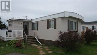 Single Family for sale in 41 Gerene Drive, Summerside, Prince Edward Island, C1N4Z2