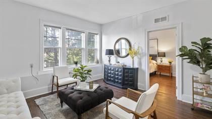 Apartment for rent in 663 Prentis, Detroit, MI, 48201