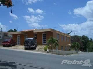 Residential Property for sale in Rio Cañas Abajo 291 8-3 *Inversion, Juana Diaz, PR, 00795