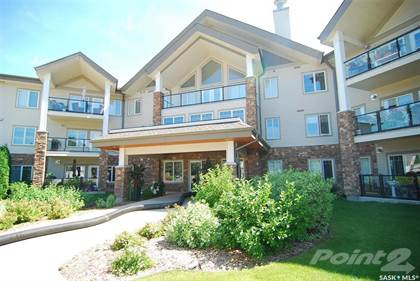 Condominium for sale in 1010 Ruth STREET E 122, Saskatoon, Saskatchewan, S7J 4M9