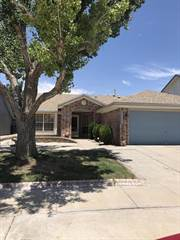 Residential Property for sale in 12251 Warhol Drive, El Paso, TX, 79936