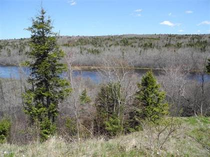 Lots And Land for sale in 1319 Highway #7, Westphal, Nova Scotia, B3A 1N3