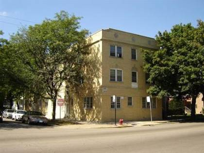 Apartment for rent in 5600 N Central Ave, Chicago, IL, 60630
