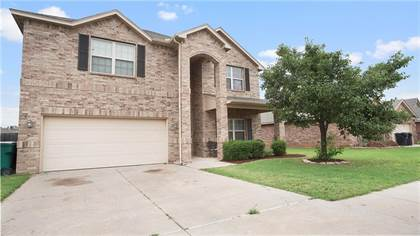 Residential Property for sale in 10501 Westover Avenue, Oklahoma City, OK, 73162