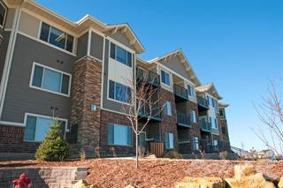 Apartment For Rent In Carver Crossing A3 Mn 55318