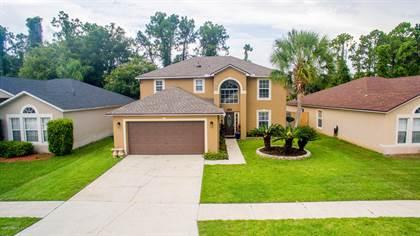 Residential for sale in 12572 ASH HARBOR DR, Jacksonville, FL, 32224