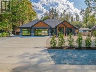 Photo of 971 BLUEBIRD PLACE, Qualicum Beach, BC