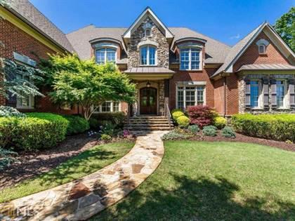 Residential Property for sale in 13942 Tree Loft Rd, Milton, GA, 30004