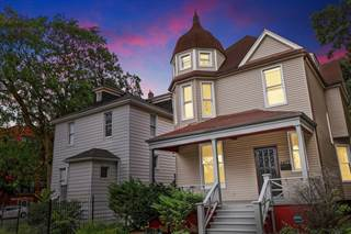 Single Family for sale in 2477 East 74th Street, Chicago, IL, 60649