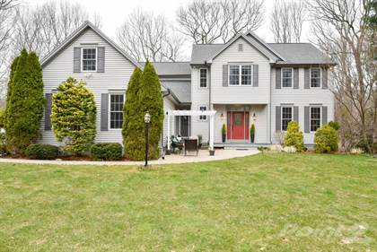 Residential for sale in 427 Glen Hill Dr, Greater Wickford, RI, 02874