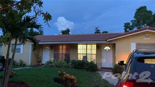 Apartment for rent in 4381 Northwest 80th Avenue - 4381 Northwest 80th Avenue, Coral Springs, FL, Coral Springs, FL, 33065