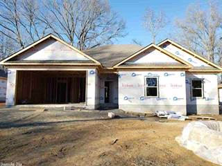 Single Family for sale in 4 Raspberry Lane, Cabot, AR, 72023