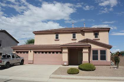 Residential Property for rent in 10885 S Camino San Clemente, Vail, AZ, 85641