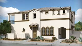 Multi-family Home for sale in Ocotillo Rd. and Pinelake Way, Chandler, AZ, 85249