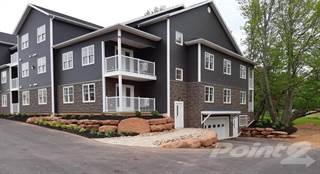 Apartment for sale in 29 Stratford Rd, Stratford, Prince Edward Island, C1B1T4