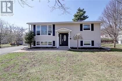 Single Family for sale in 48 Huron Avenue, Fredericton, New Brunswick, E3A1J7