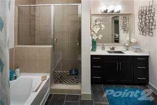 Apartment for rent in Axis 3700 Apartments - A2, Plano, TX, 75075