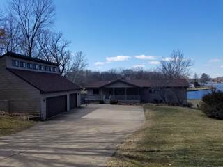 Single Family for sale in 1857 Lake Wildwood Drive, Varna, IL, 61375