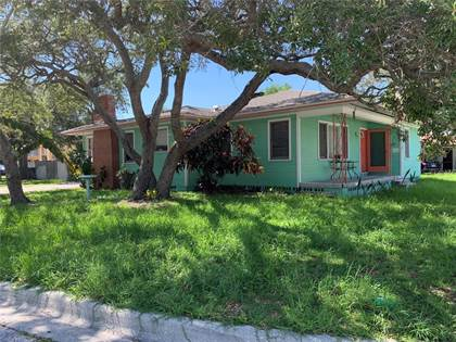 Multifamily for sale in 214 S HIGHLAND AVENUE, Clearwater, FL, 33755