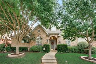 Single Family for sale in 1315 Salado Drive, Allen, TX, 75013