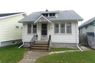 Single Family for sale in 38 Lloyd ST, Winnipeg, Manitoba, R2H1Y5