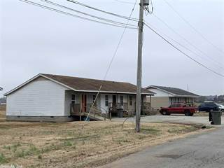 Multi-family Home for sale in No address available, Paragould, AR, 72450
