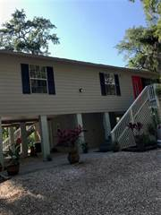Single Family for sale in 8523 GREEN STREET, Port Richey, FL, 34668