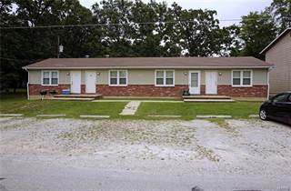 Multi-family Home for sale in 710 South Dilworth Lane, Salem, MO, 65560