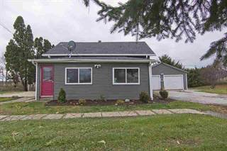 Single Family for sale in 17023 US HIGHWAY 150 Highway, Orion, IL, 61273