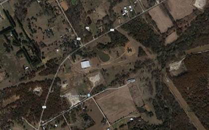 Lots And Land for sale in 2295 E Seminary Drive, Fort Worth, TX, 76119