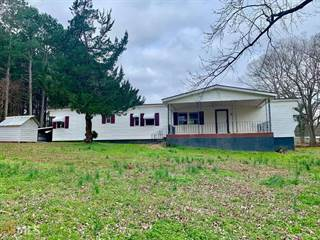 Residential Property for sale in 1298 Stone Stewart Rd, Hull, GA, 30646