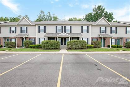 Apartment for rent in Savannah Trace, Greater Richland, MI, 49048