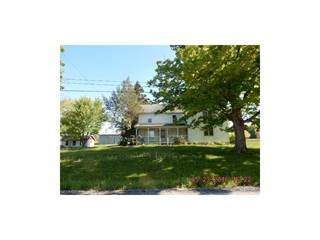 Single Family for sale in 1336 West Morgan Rd, Jefferson, OH, 44047
