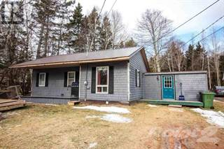 Single Family for sale in 61 Riverside Drive, Montague, Prince Edward Island