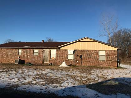 Multifamily for sale in 1304 S Frankfort Avenue, Russellville, AR, 72801