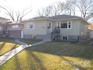 Residential Property for sale in 2664 Reynolds St, Regina, Saskatchewan