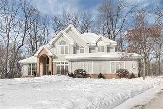 Single Family for sale in 2474 WOOD OAKS Circle, Green Bay, WI, 54302