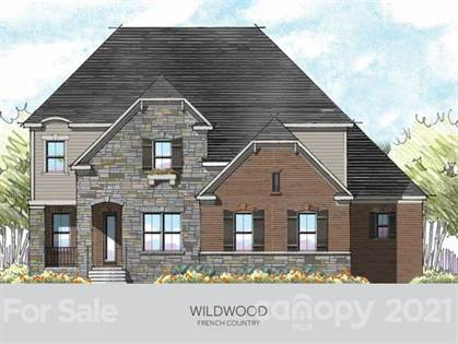 Residential for sale in 102 Liberty Grove Road, Weddington, NC, 28104