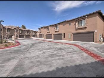 Apartment for rent in 5501 North Stanton Street, El Paso, TX, 79912